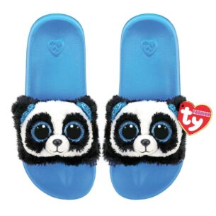 Ty Bamboo Beanie Boo Small Slides
