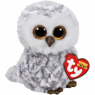 Owlette - 6'' Beanie Boo