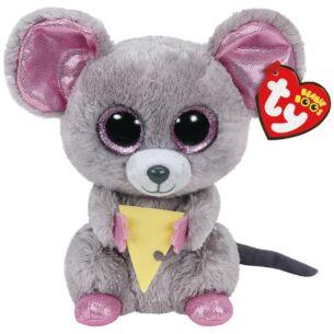 Squeaker - 6'' Beanie Boo