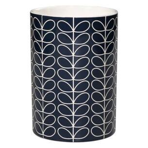 Linear Stem Boxed Utensils Pot