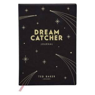 Ted Baker Dream Journal