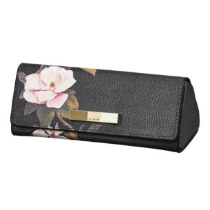 Ted Baker Opal Folding Glasses Case
