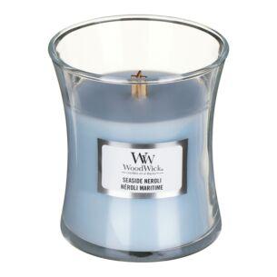 Seaside Neroli Mini Hourglass Candle
