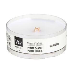Magnolia Petite Candle