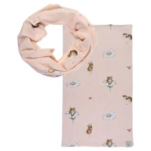 'Oops A Daisy' Mouse Multiway Band