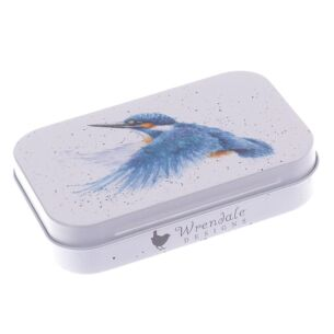 'Make a Splash' Keepsake Tin