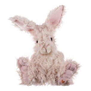 Plush Rowan Hare