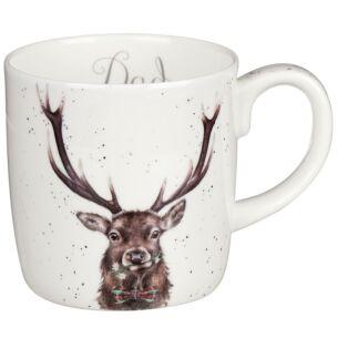 Large Dad Mug from Royal Worcester