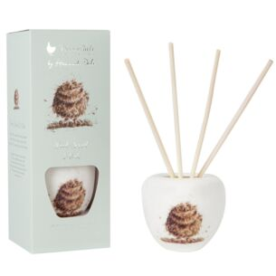 Woodland Reed Diffuser Set 200ml