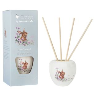 Meadow Reed Diffuser Set 200ml