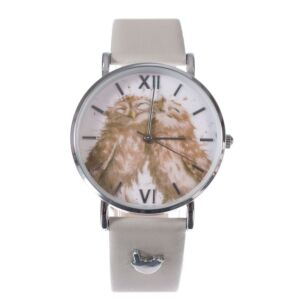 'Birds Of A Feather' Watch