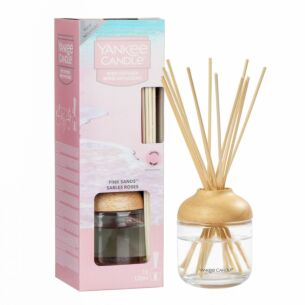 Pink Sands Reed Diffuser