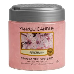 Yankee Candle Cherry Blossom Fragrance Spheres