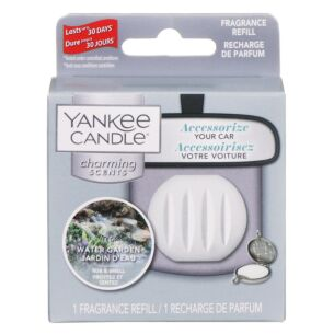 Water Garden Charming Scents Refill