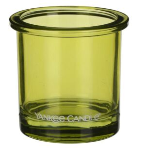 Yankee Candle POP Lime Tealight/Votive Holder