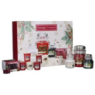 Magical Christmas Morning WOW Festive Gift Set