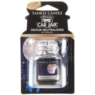 Midsummers Night Car Jar Ultimate