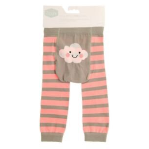 6 - 12 Months Rosie Cloud Leggings