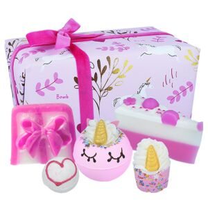 Unicorn Sparkle Gift Set
