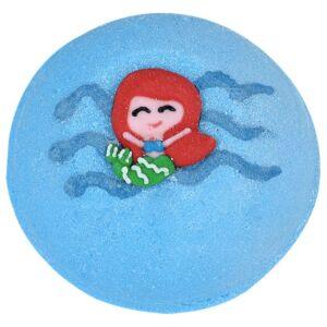Mermaid For Each Other 160g Bath Blaster