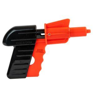 Hot Shot Spud Gun