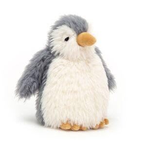 Rolbie Penguin Small