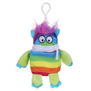 Assorted Little Worry Monster