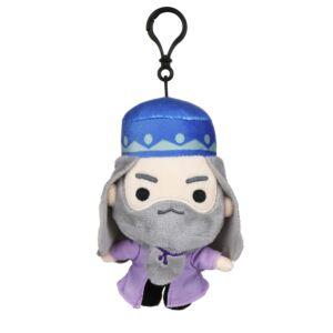 Dumbledore 5'' Plush Clip
