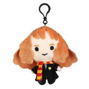 Hermione 5'' Plush Clip