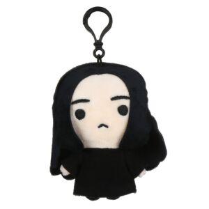 Snape 5'' Plush Clip