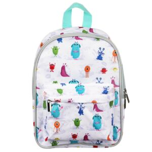 Monstarz Monster Small Backpack