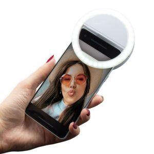 Red5 Selfie Light