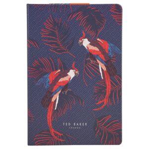 Parrot A5 Notebook