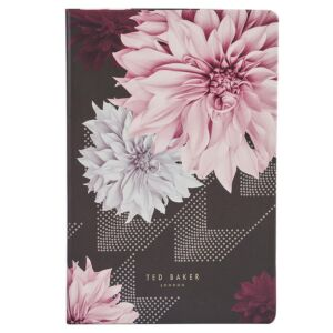 Clove A5 Notebook