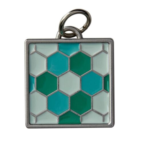Mosaic Charming Scents Charm