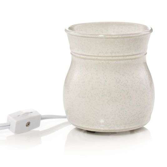 Kensington Ceramic Electric Melt Warmer