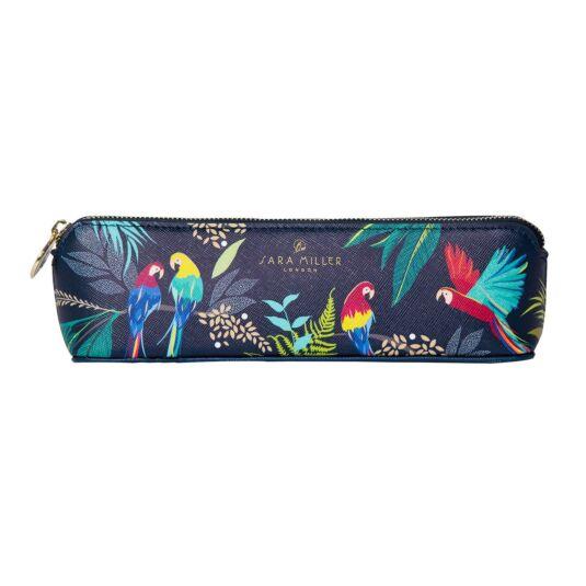 Parrot Pencil Case