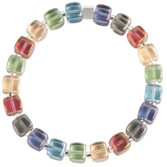 Sorbet Full Bracelet