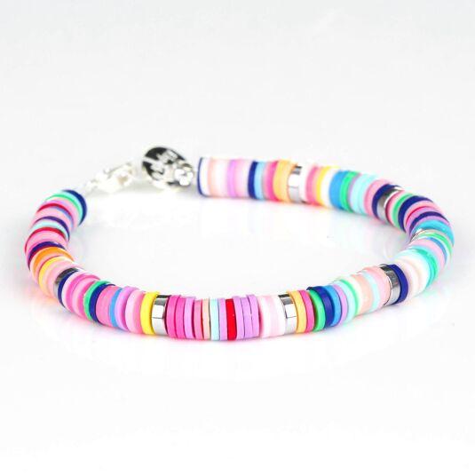 Myriad Full Bracelet
