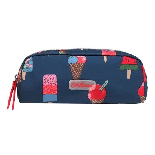 Little Ice Cream Poly Small Pouch