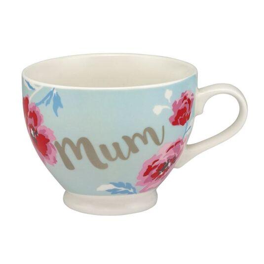 Mum Isabel Mug