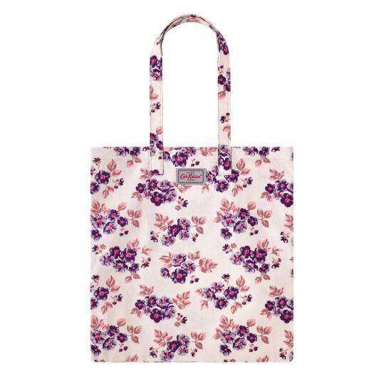 York Bunch Cotton Book Bag