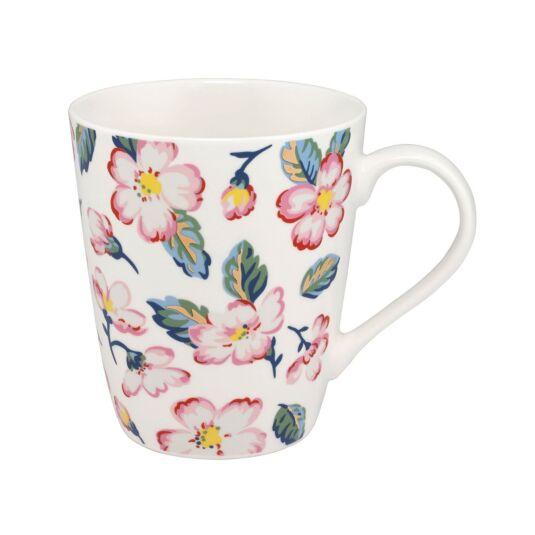 Climbing Blossom Stanley Shaped Mug
