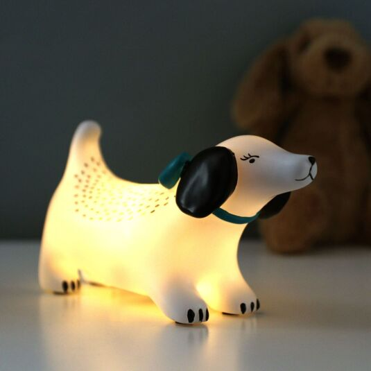 Small LED Hot Dog Light