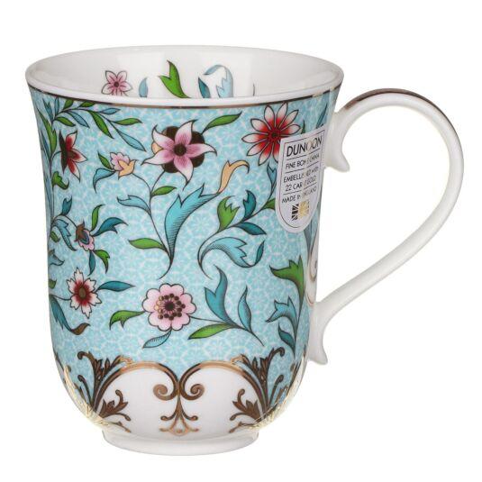 Kashmir Braemar Shape Mug
