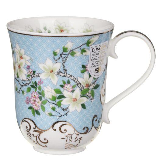 Padova Braemar Shape Mug