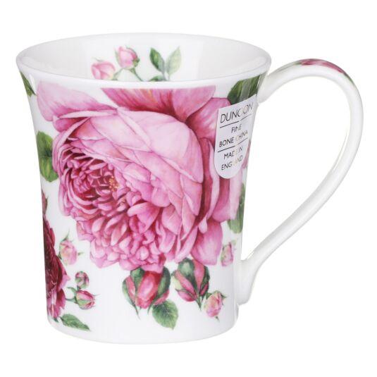 Rosabunda Jura Shape Mug
