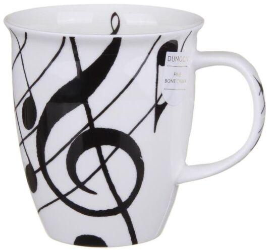 Ebony Nevis shape Mug