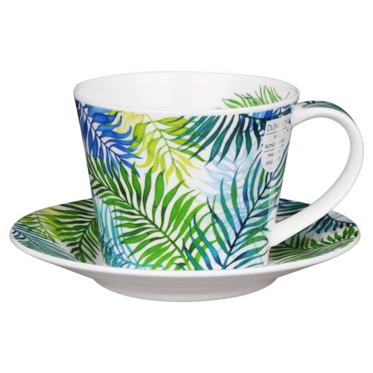 Orinoco Islay Cup and Saucer