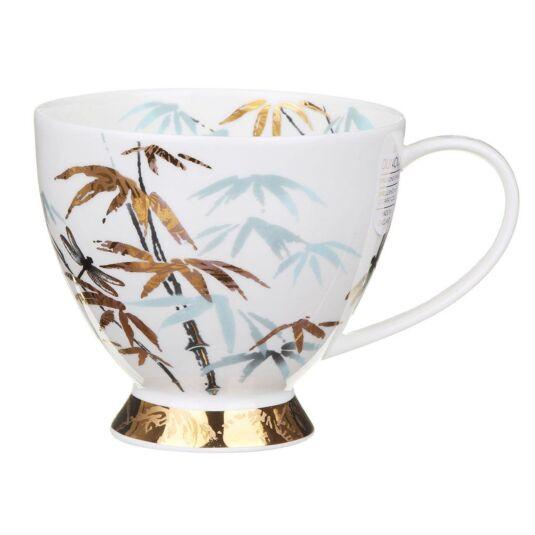 Jiro Skye Teacup Mug